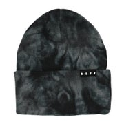 04b2be5ea7a Neff Lawrence Washed Beanie available from Surfdome