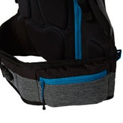 Ortovox Free Rider 16R Snow Backpack