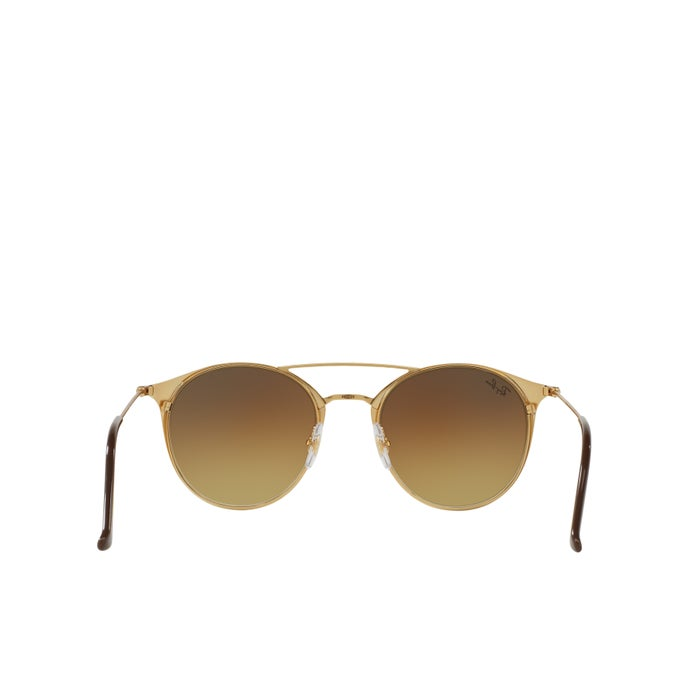 Ray-Ban RB3546 Sunglasses