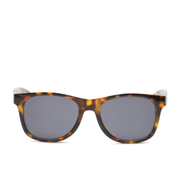 313a53a7dc26 Vans Spicoli 4 Sunglasses - Free Delivery options on All Orders from ...