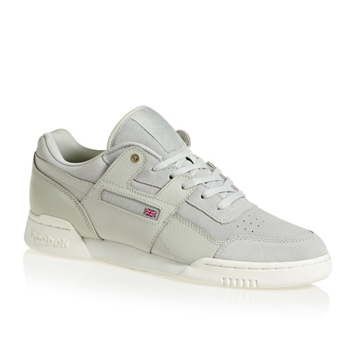 30cb8b23099ae Reebok Workout Plus Mcc Shoes available from Surfdome