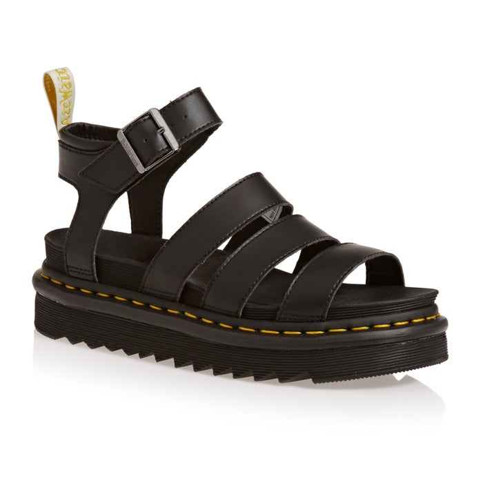 bec8f6cb Dr Martens V Blaire Womens Sandals available from Surfdome
