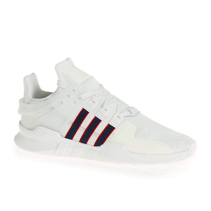 wholesale dealer 6945b 67db6 Adidas Originals EQT Support Adv Shoes
