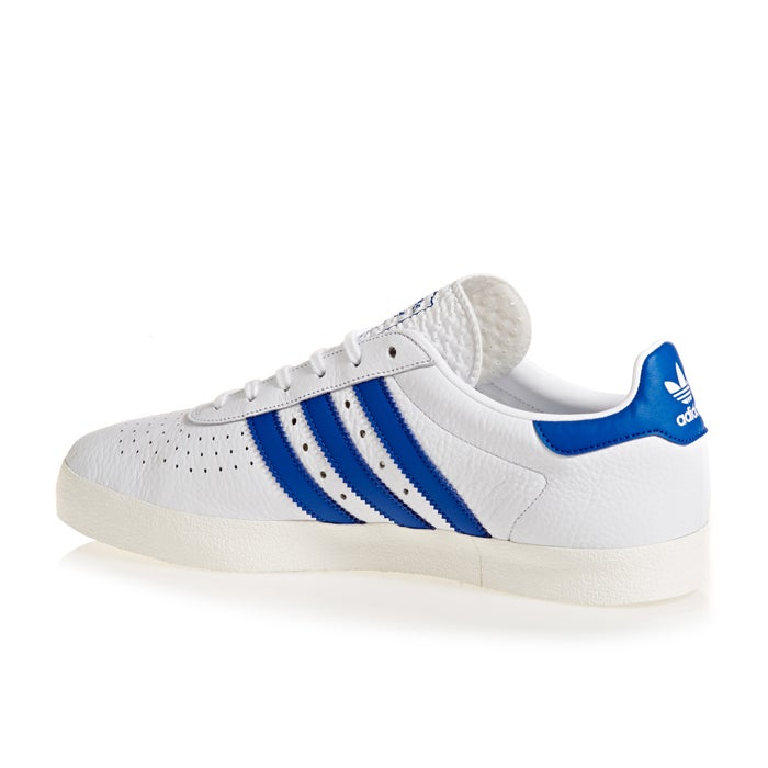 Adidas Originals 350 Shoes