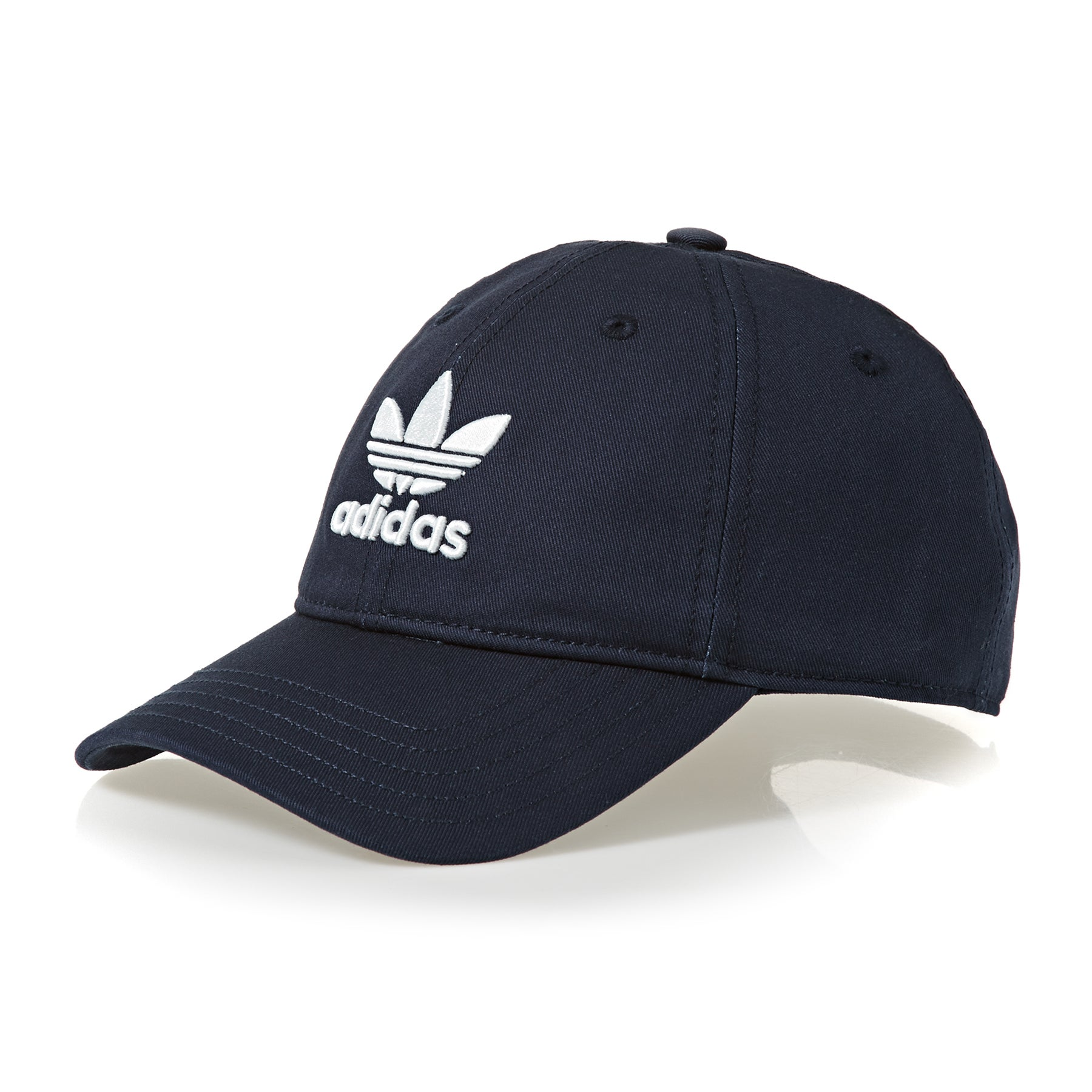 038603425ca Adidas Originals Trefoil Boys Cap available from Surfdome