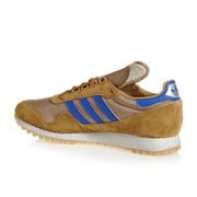Chaussures Adidas Originals New York
