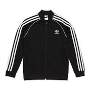 Adidas Originals SST Track Boys Zip Hoody
