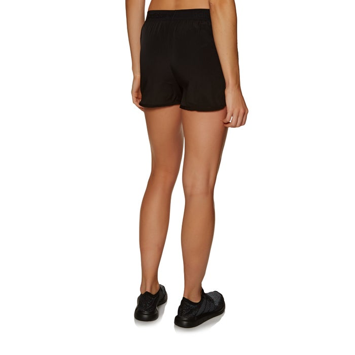 Adidas Originals AA42 Womens Shorts