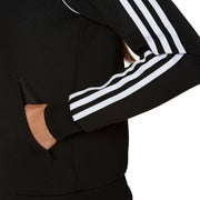 Adidas Originals SST Damen Trainingsjacke