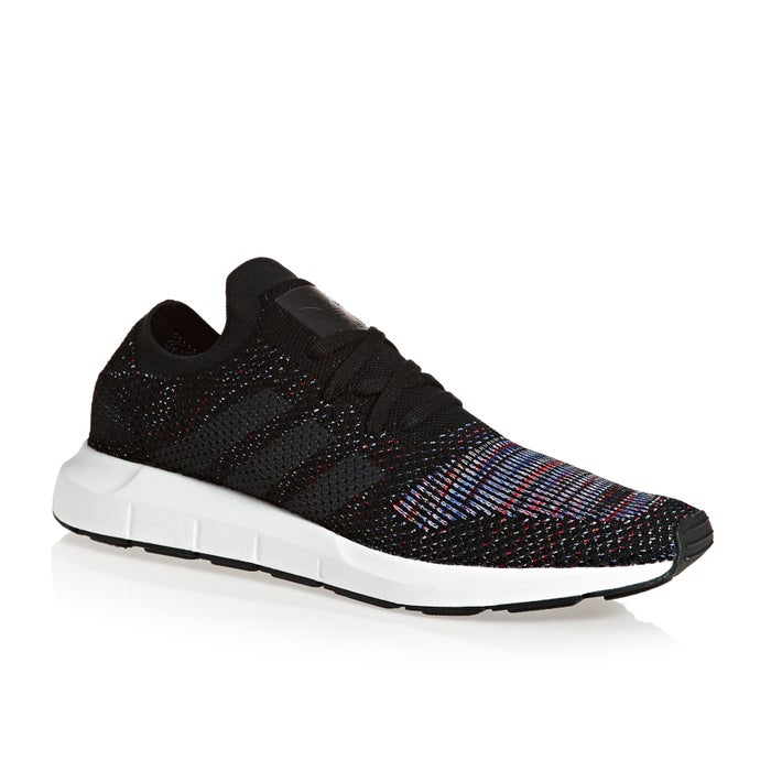 c4d7b153408cf Adidas Originals Swift Run Primeknit Shoes available from Surfdome