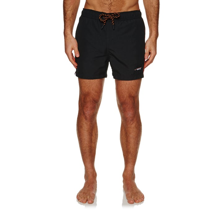 Superdry Beach Volley Swim Shorts