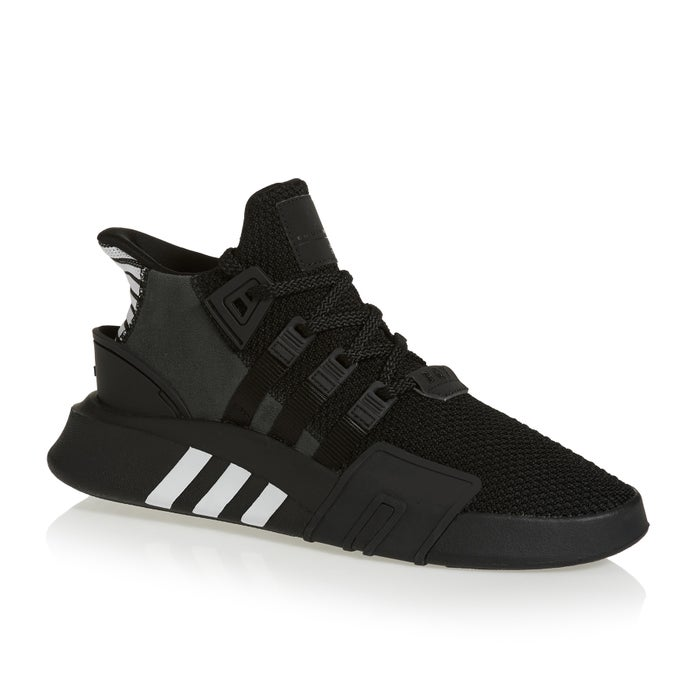 03297a7f5e0e Adidas Originals EQT Bask Adv Shoes
