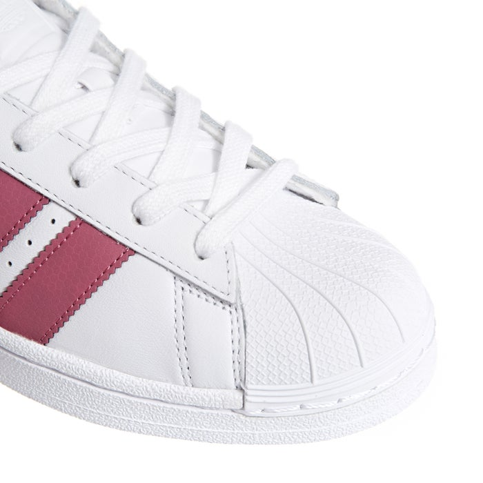 Chaussures Adidas Originals Superstar