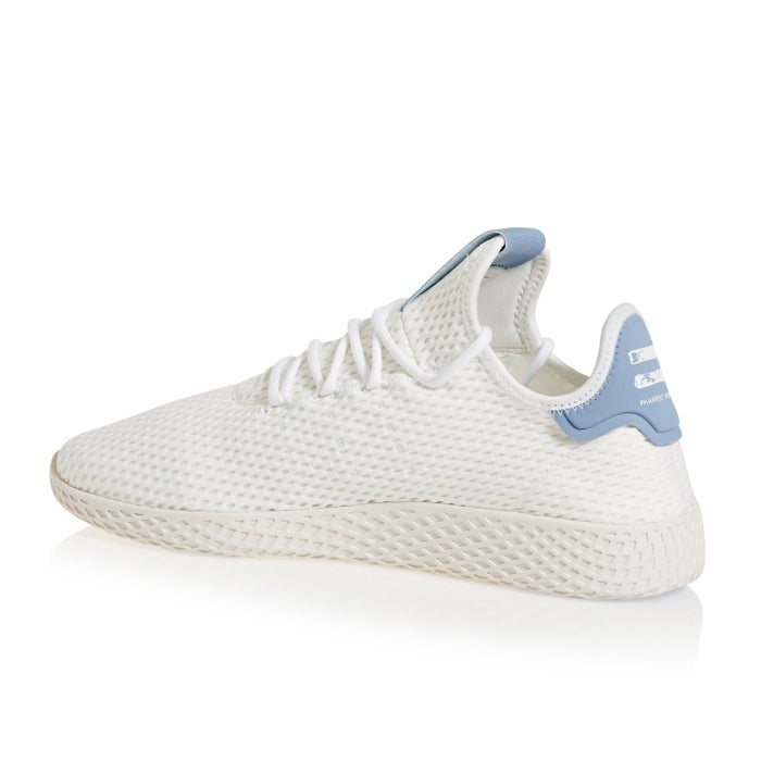 0057bfef16fb4 Adidas Originals PW Tennis Hu Shoes available from Surfdome