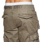 Superdry Core Cargo Heavy Turshorts