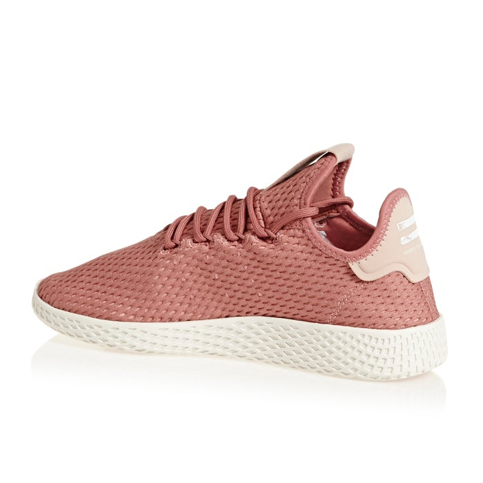5f70c77d551e7 Adidas Originals PW Tennis HU Womens Shoes available from Surfdome