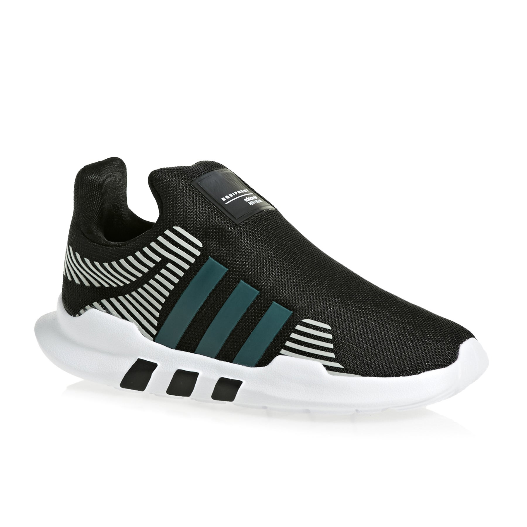 big sale 8e6ca 3a390 Adidas Originals EQT Adv 360 Boys Shoes | Free Delivery Options