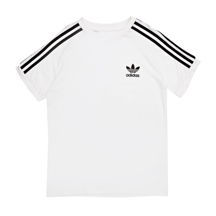 Camiseta de manga corta Boys Adidas Originals California