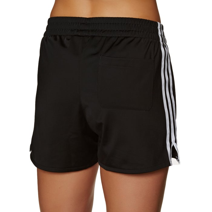 Adidas Originals 3 Stripe Dame Shorts