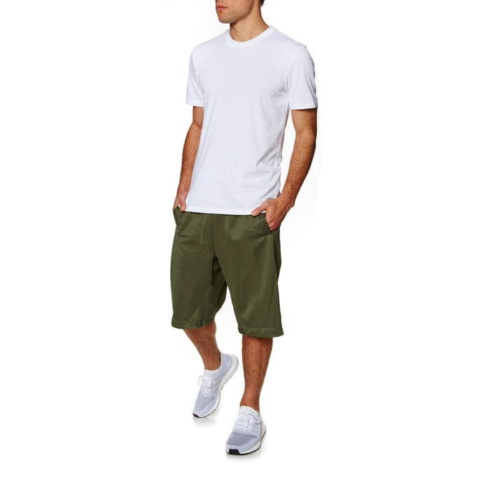 Shorts pour la Marche Adidas Originals X By O Short