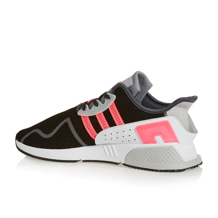 Adidas Originals EQT Cushion Adv Shoes