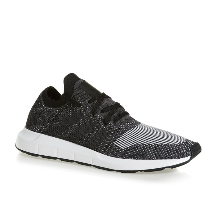 661ee9d6e6551 Adidas Originals Swift Run Shoes - Free Delivery options on All ...
