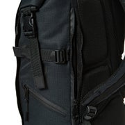 Depactus Denver Roll Top Wet Surf Backpack