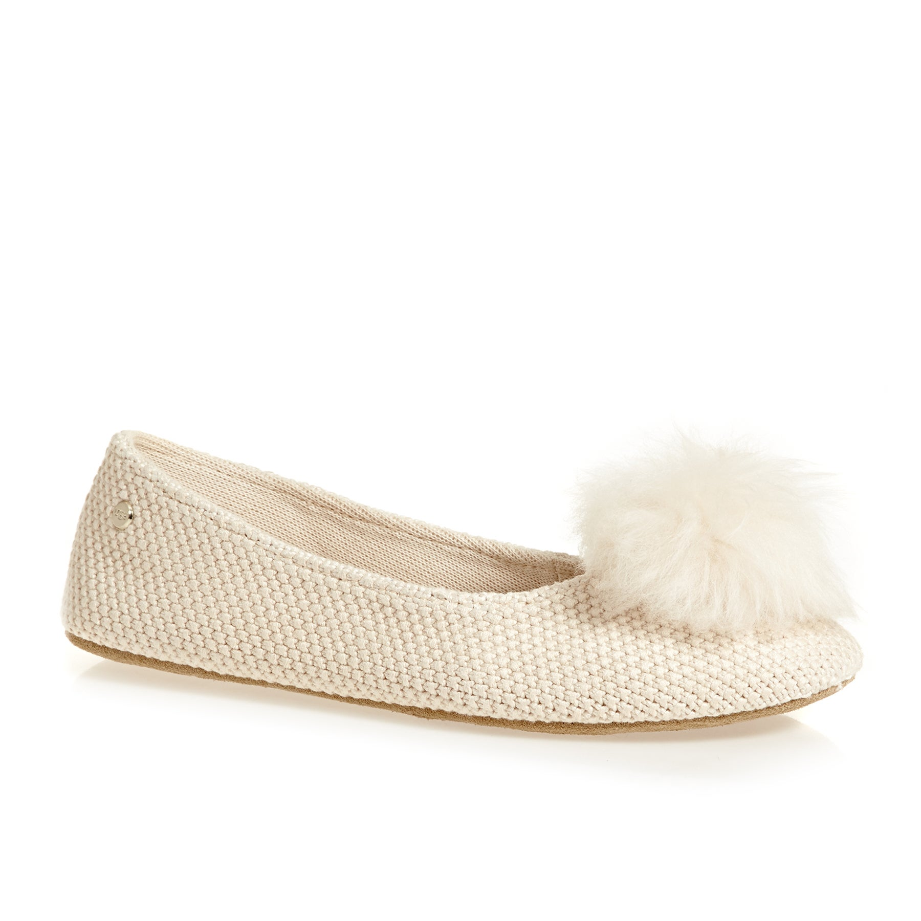74d5d0ff001 UGG Andi Womens Slippers   Free Delivery Options
