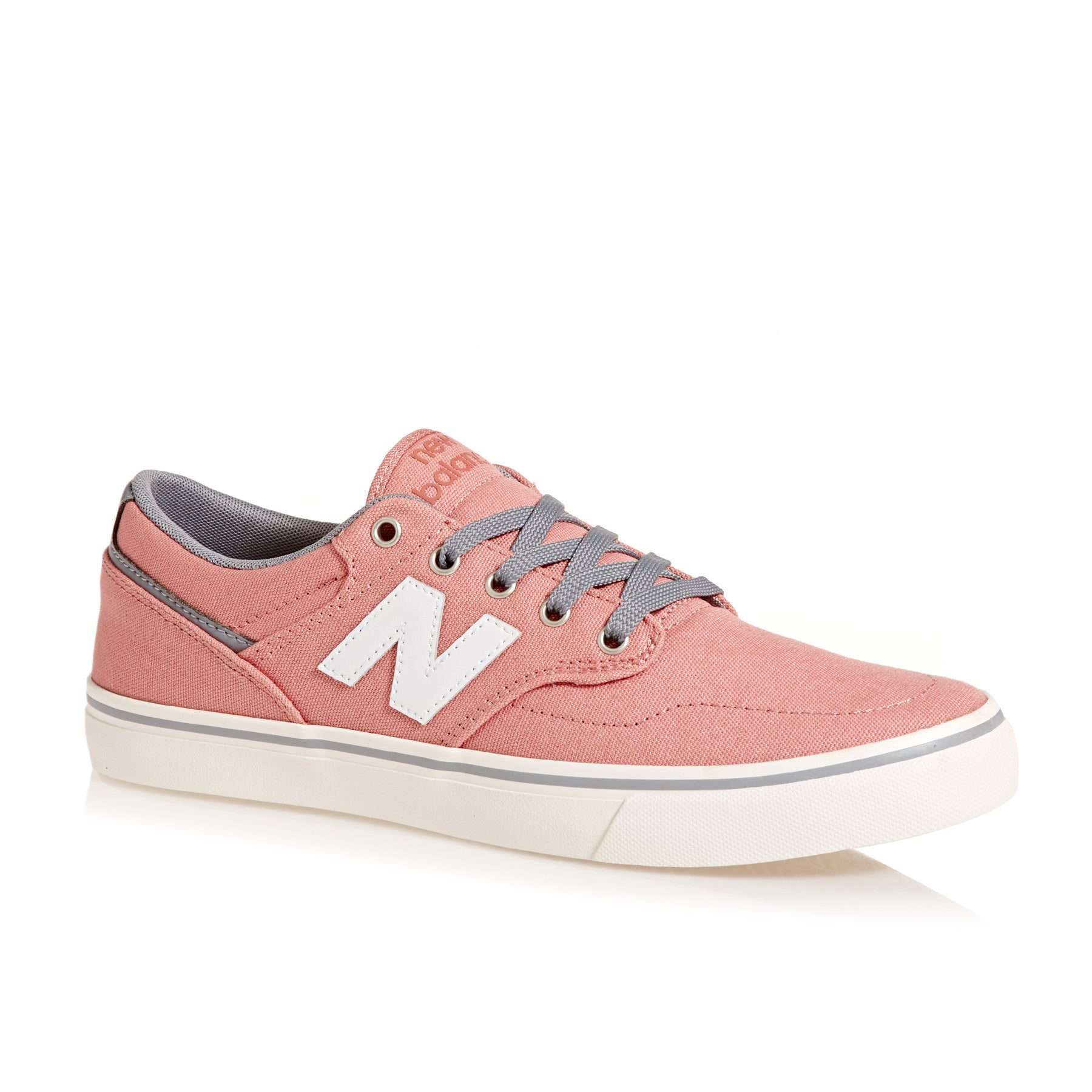 b37eeab882fc7 New Balance Am331 Shoes | Free Delivery* on All Orders