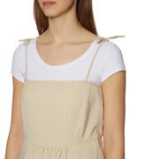 SWELL Faraway Womens Playsuit
