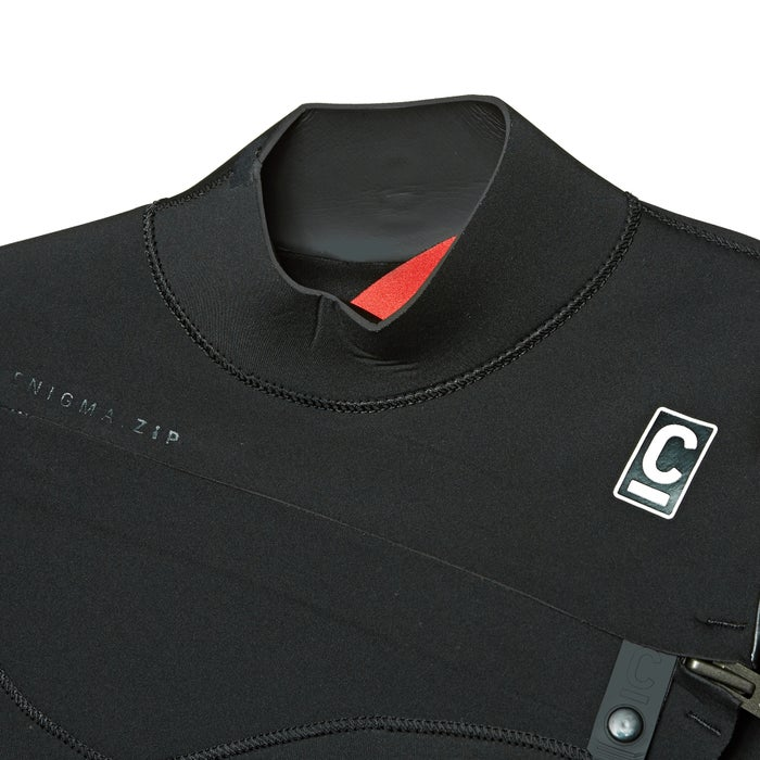 Combinaison de Plongée C-Skins Rewired 3/2mm Chest Zip