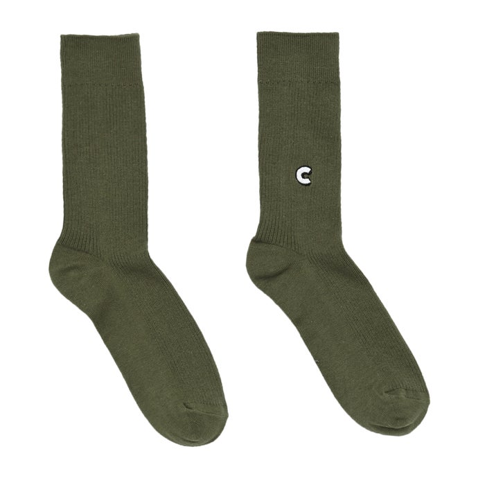 Chaussettes Chrystie Casual