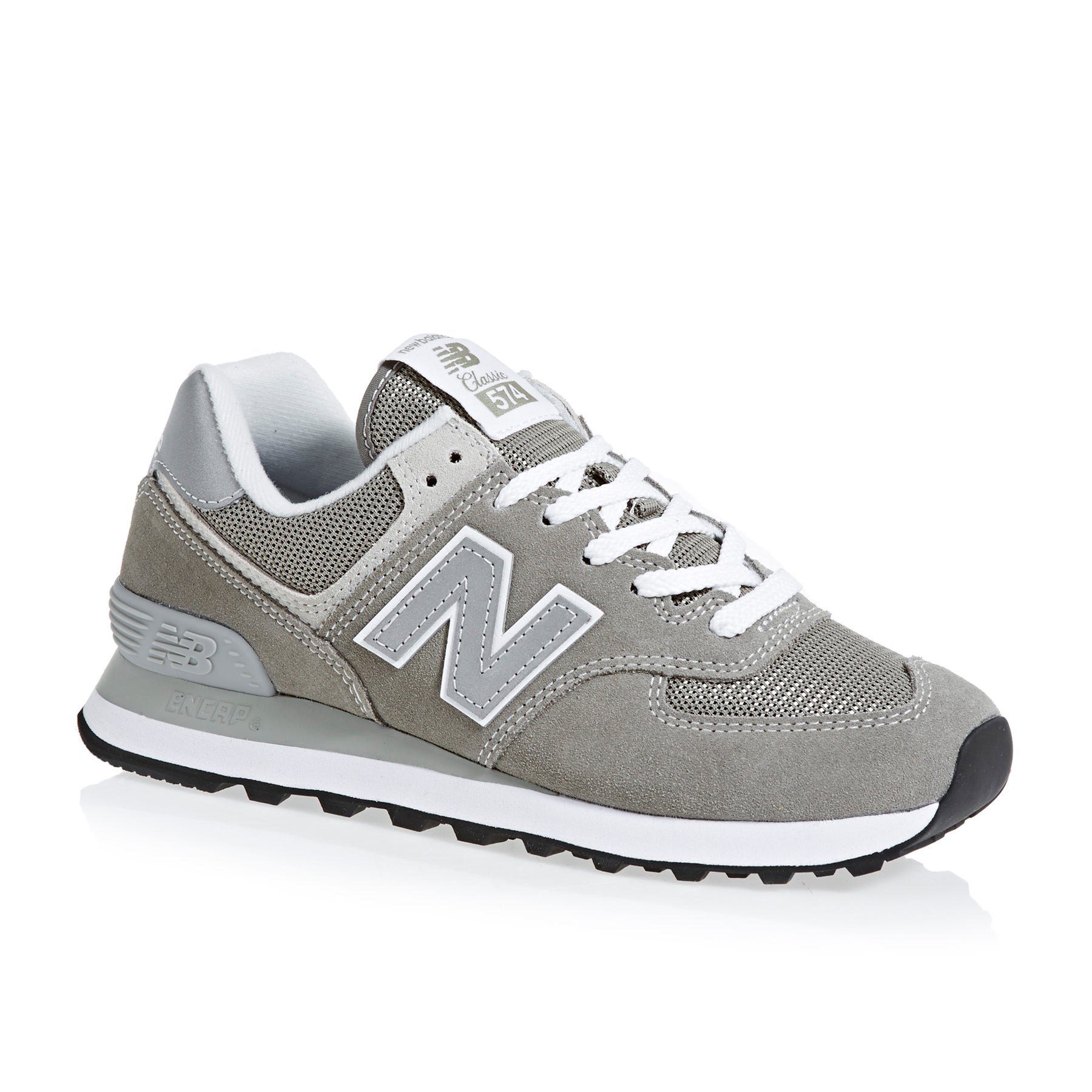 815b0c27baebe3 New Balance Ml574 Shoes available from Surfdome