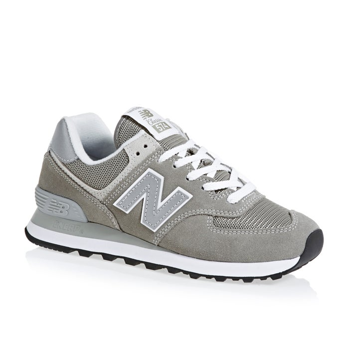 70ef9b61741 New Balance Ml574 Shoes available from Surfdome