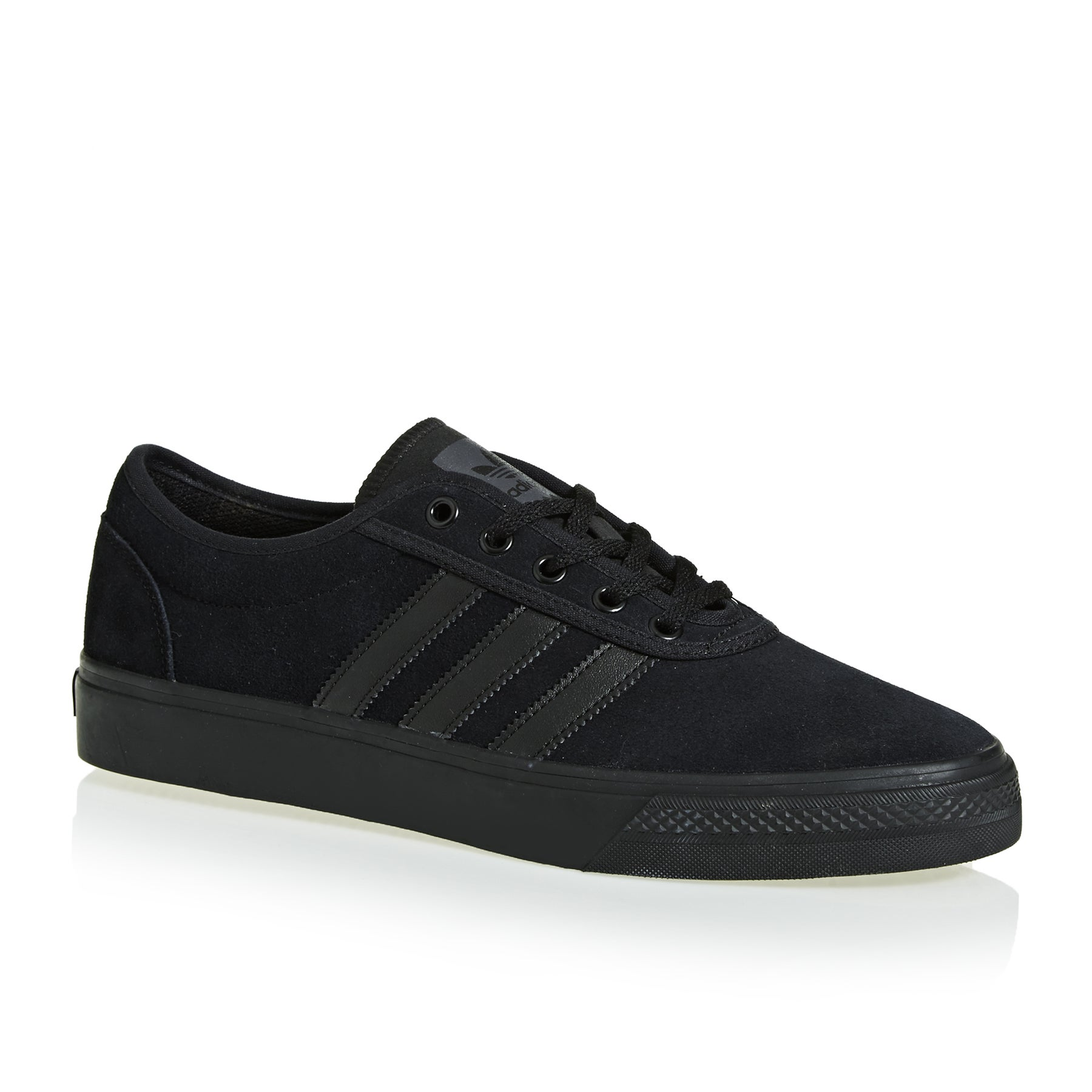Adidas Adi Ease Shoes - Black