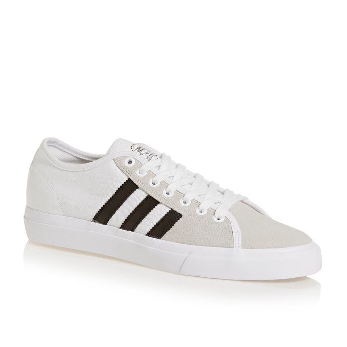 95cf082a733 Adidas Matchcourt Rx Shoes available from Surfdome