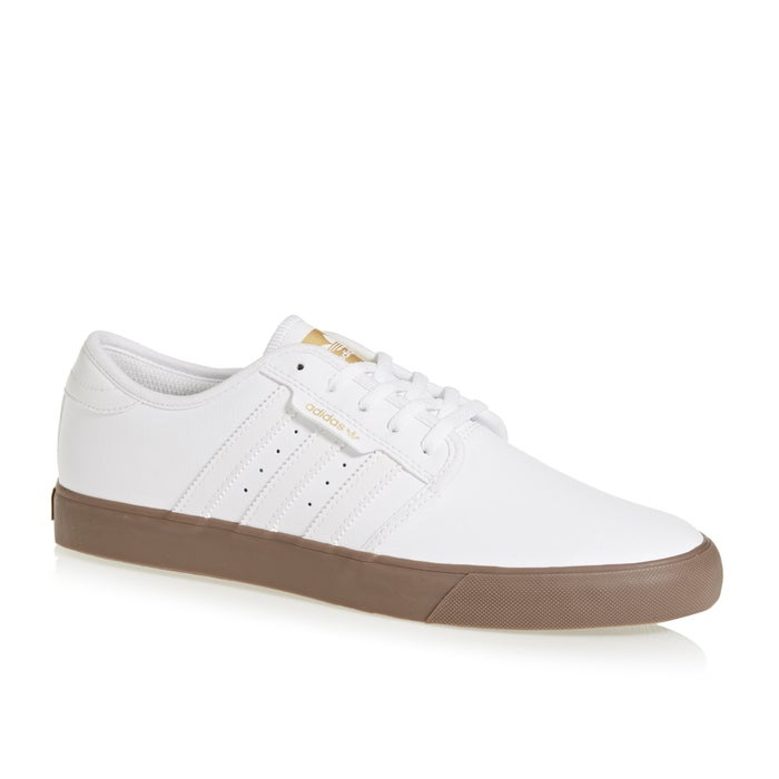 finest selection 43669 59841 Adidas Seeley Shoes