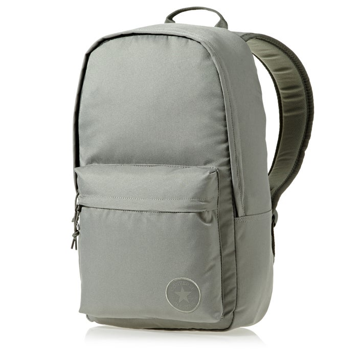 1ff33dafcba805 Converse EDC Backpack available from Surfdome
