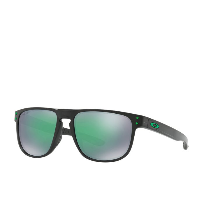 efc1efff2e309 Oakley Holbrook R Sunglasses available from Surfdome