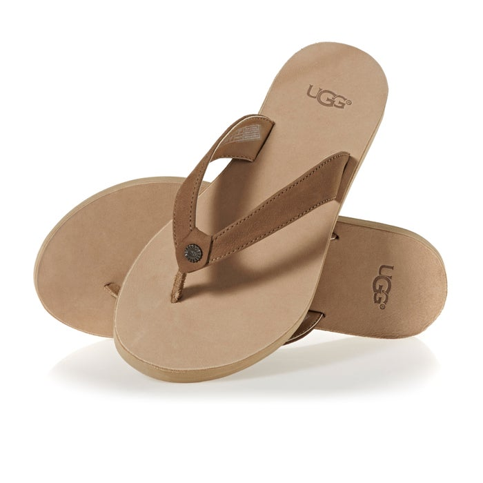 54b786d5682b UGG Tawney Womens Sandals available from Surfdome