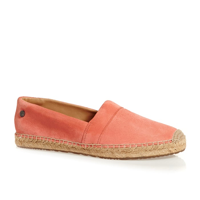 5b89472e346 UGG Renada Womens Shoes available from Surfdome