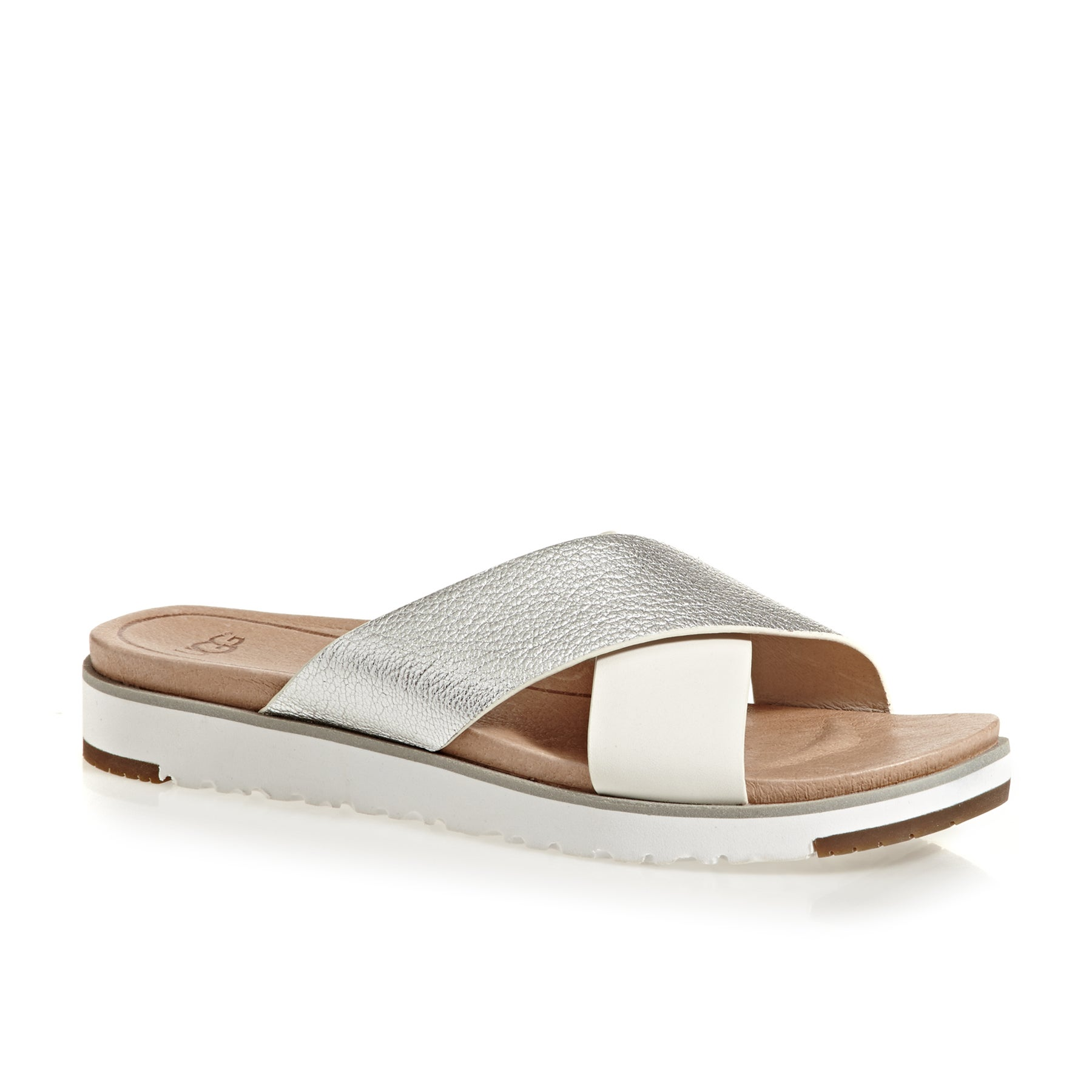 975517e5710 UGG Kari Womens Sandals available from Surfdome