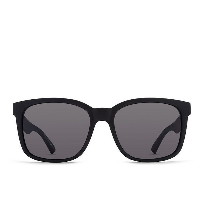 10da0eac54d0 Von Zipper Howl Sunglasses available from Surfdome