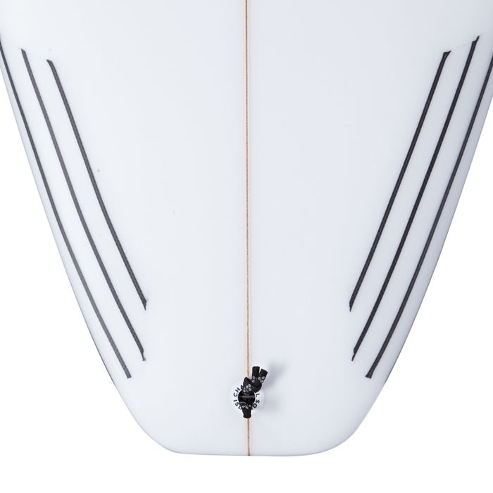 Surfboard Channel Islands Average Joe FCS II 5 Fin