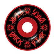 Patinete Darkstar Remains Youth FP Soft Wheel Complete