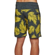 Shorts de surf Rip Curl Mirage Made For Mason