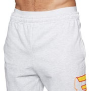 Thrasher Flame Mag Sweat Jogging Pants