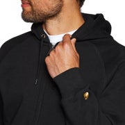 Carhartt Hooded Chase Pullover Hoody