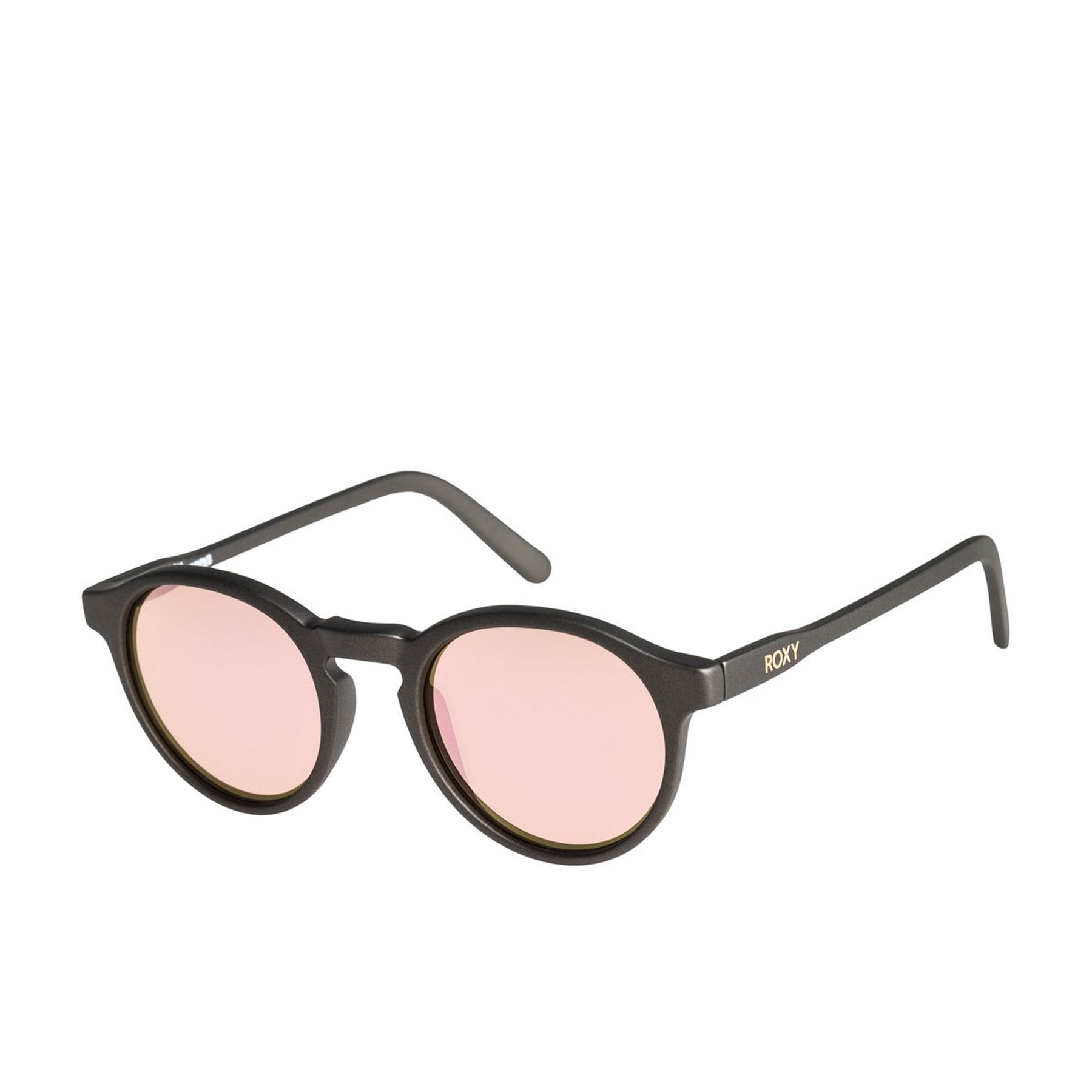 Roxy Moanna Womens Sunglasses