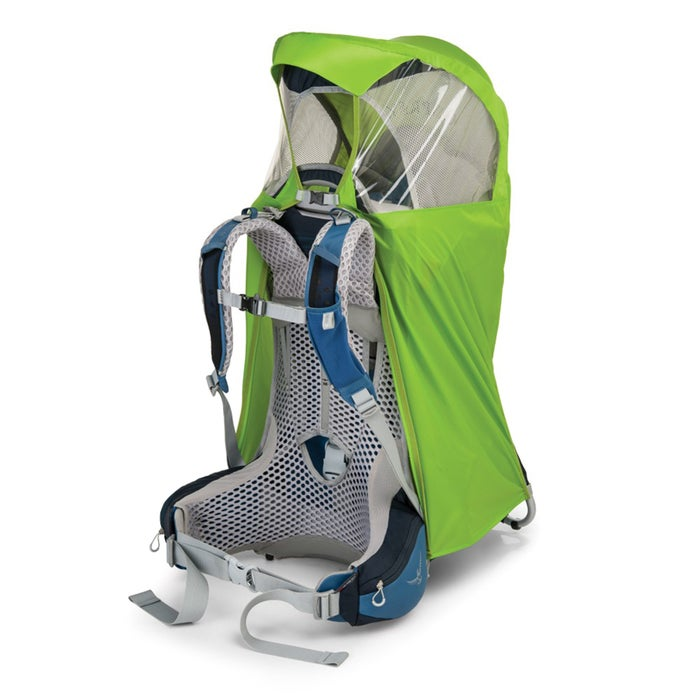 860389656b0 Osprey Poco AG Premium Child Carrier available from Surfdome